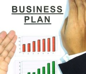 7 Steps in Creating a Successful Business strategy