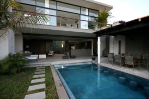 home swimming pool design 2