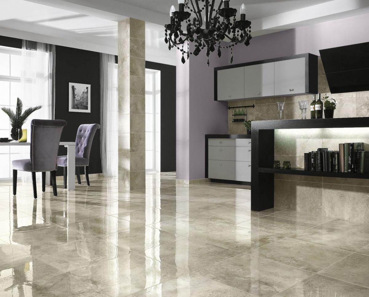 Different Types Of Marble Tile | Hulahops