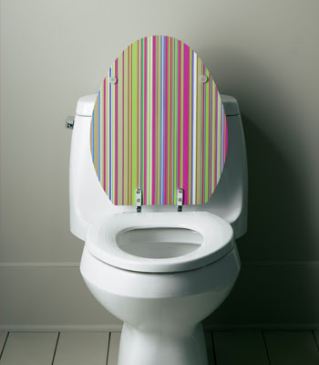 Unique Toilet Seats Is Tops Amongst Individuals Hulahops